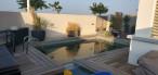 A vendre Le Grau Du Roi 345514143 Robert immobilier