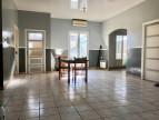 A vendre Agde 345514147 Robert immobilier