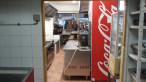 A vendre Le Grau D'agde 345514148 Robert immobilier