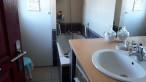 A vendre Agde 345514150 Robert immobilier