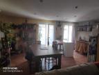 A vendre Servian 345514154 Robert immobilier