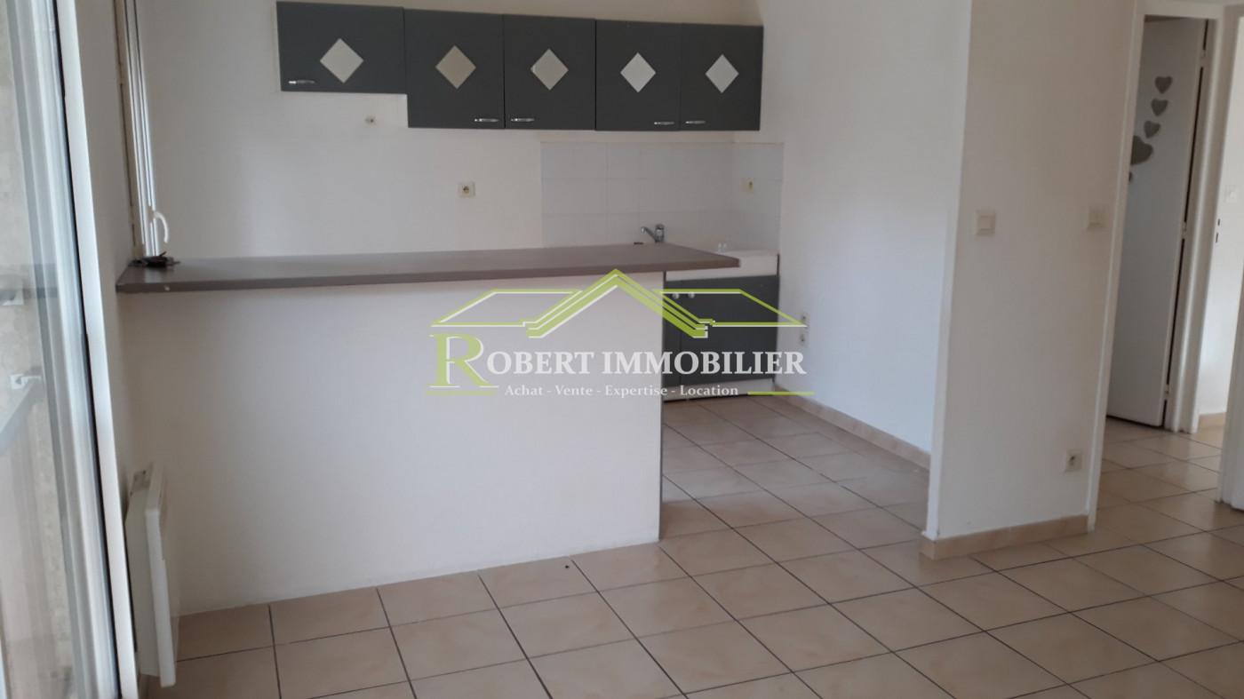 A vendre Agde 345514155 Robert immobilier