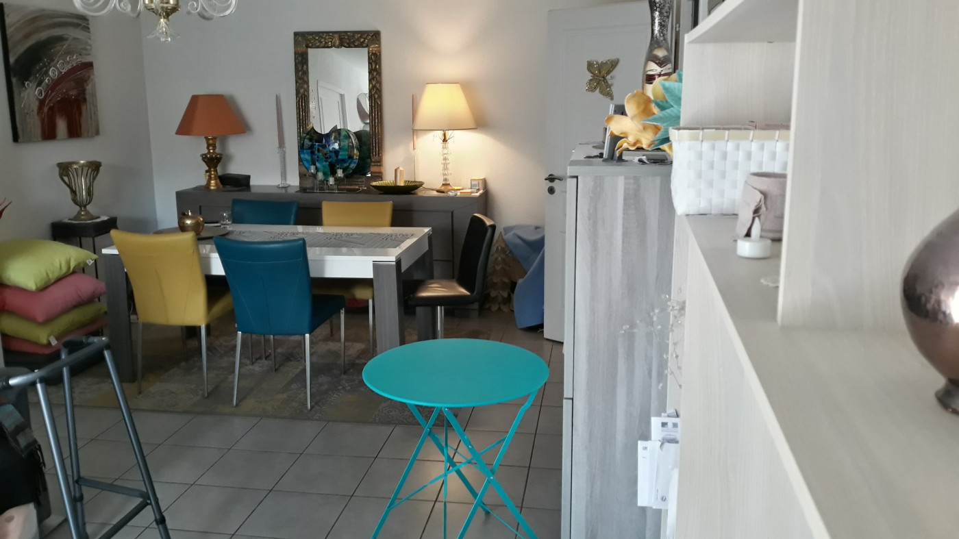 A vendre Agde 345514157 Robert immobilier
