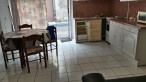 A vendre  Agde | Réf 345514159 - Robert immobilier