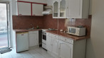 A vendre Agde 345514159 Robert immobilier