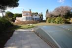 A vendre Marseillan 345514162 Robert immobilier
