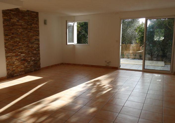 A louer Agde 345514163 Robert immobilier
