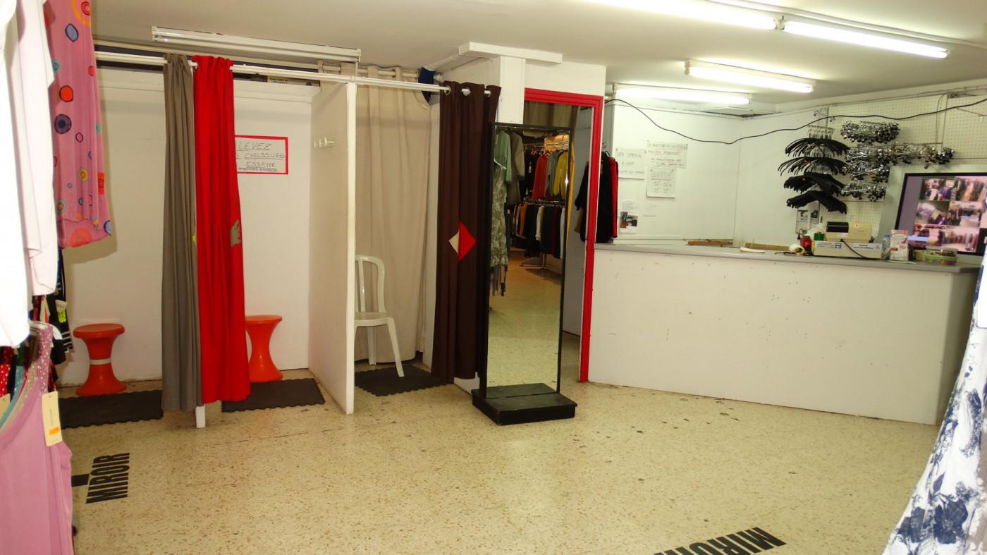 A louer Agde 345514166 Robert immobilier