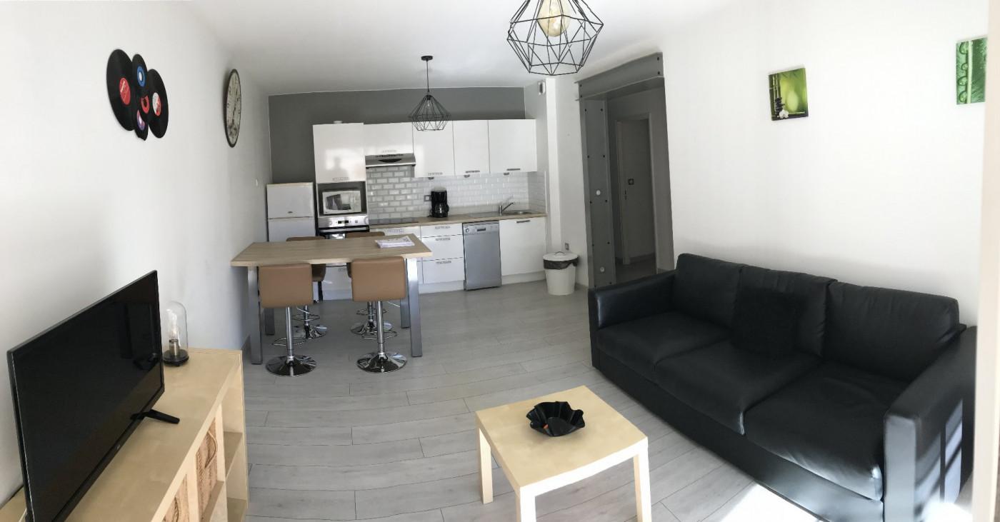 A vendre Agde 345514167 Robert immobilier