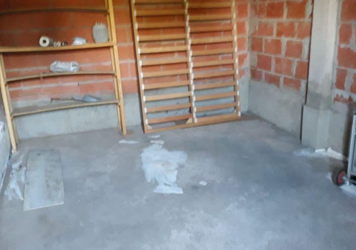 A louer Agde 345514168 Robert immobilier