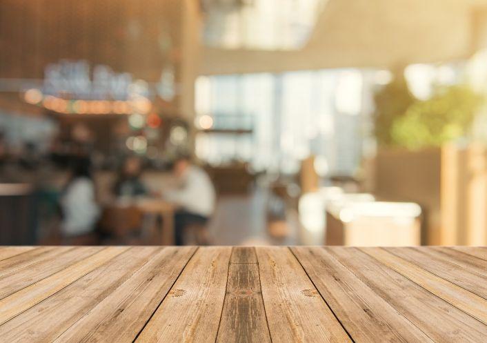 A vendre Restaurant Le Cap D'agde | R�f 345514171 - Robert immobilier