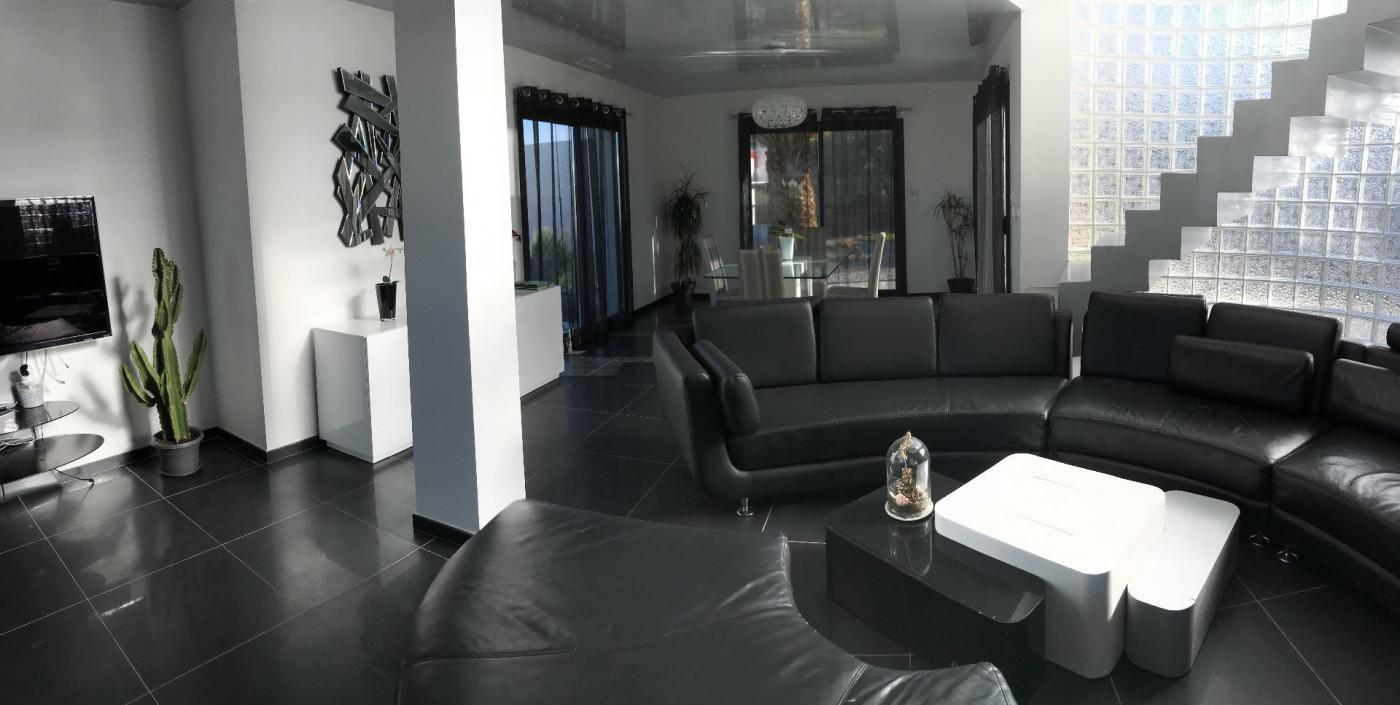 A vendre Agde 345514173 Robert immobilier