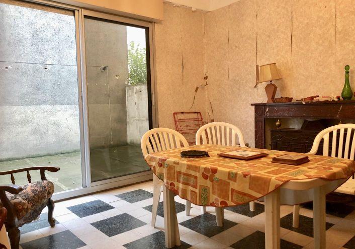 A vendre Florensac 345514177 Robert immobilier