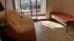 A louer Agde 345514178 Robert immobilier
