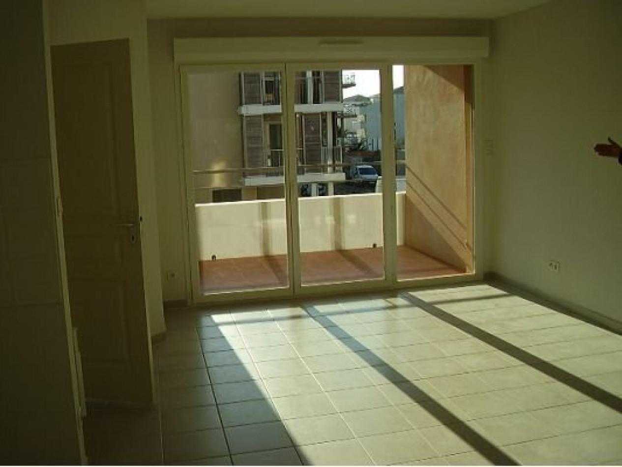A vendre Agde 345514185 Robert immobilier