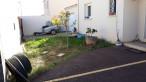 A vendre Florensac 345514186 Robert immobilier