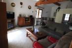 A vendre Florensac 345514187 Robert immobilier