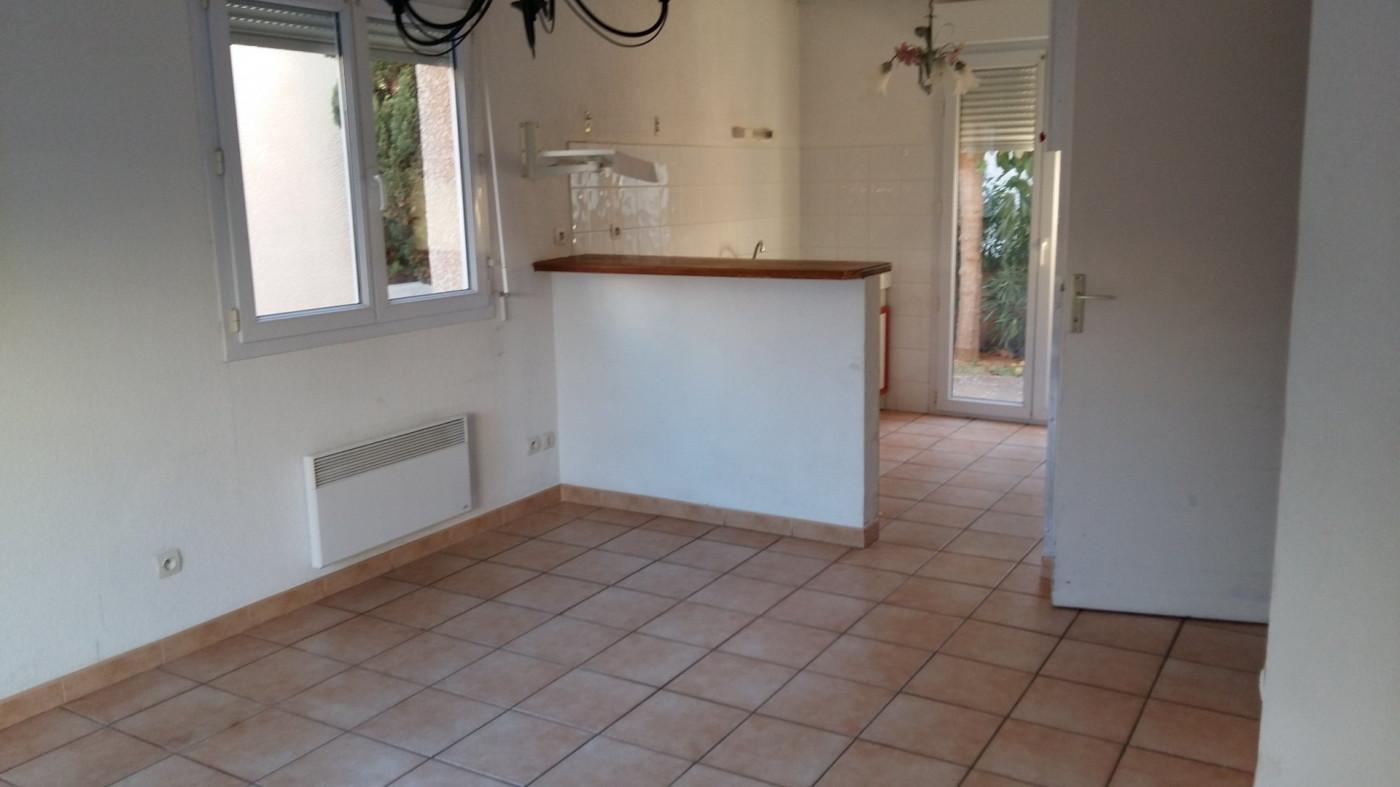 A vendre Agde 345514189 Robert immobilier