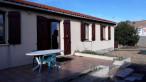 A vendre Florensac 345514197 Robert immobilier