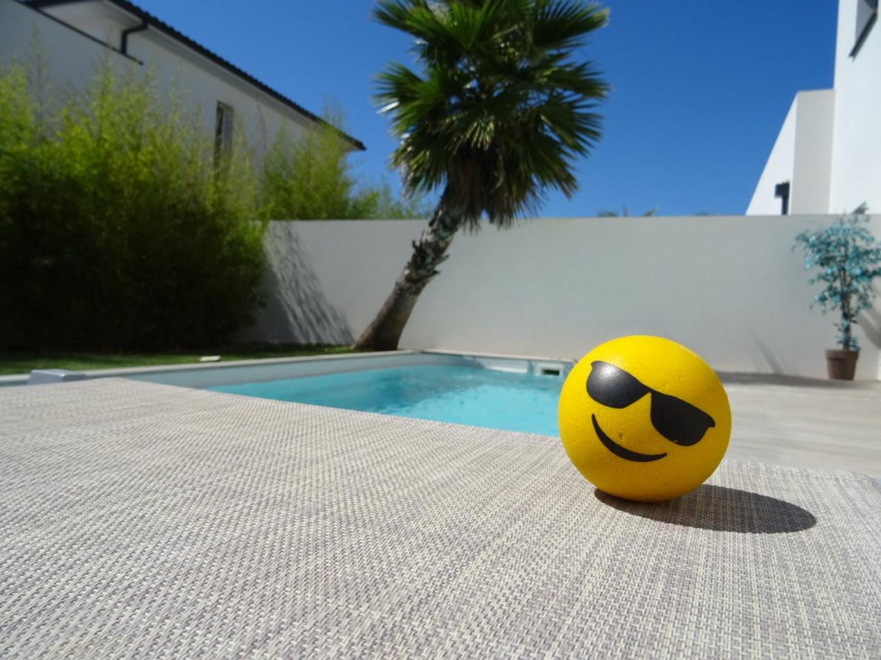 A vendre Le Grau D'agde 345514199 Robert immobilier