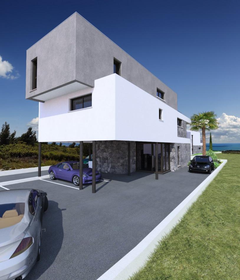 A vendre Le Grau D'agde 345514200 Robert immobilier