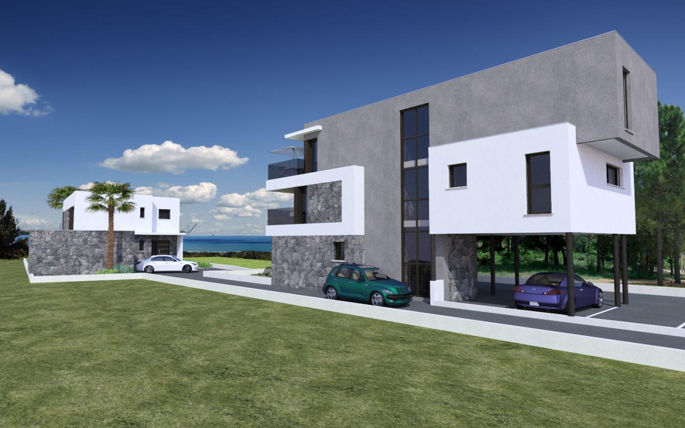 A vendre Le Grau D'agde 345514202 Robert immobilier