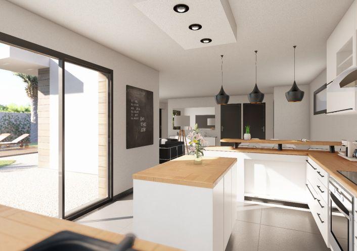 A vendre Le Grau D'agde 345514205 Robert immobilier