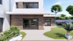 A vendre Le Grau D'agde 345514206 Robert immobilier