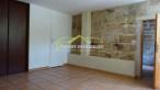 A vendre Tourbes 345514207 Robert immobilier