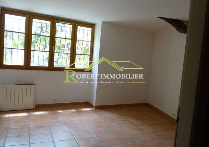 A vendre Appartement Tourbes   Réf 345514207 - Robert immobilier