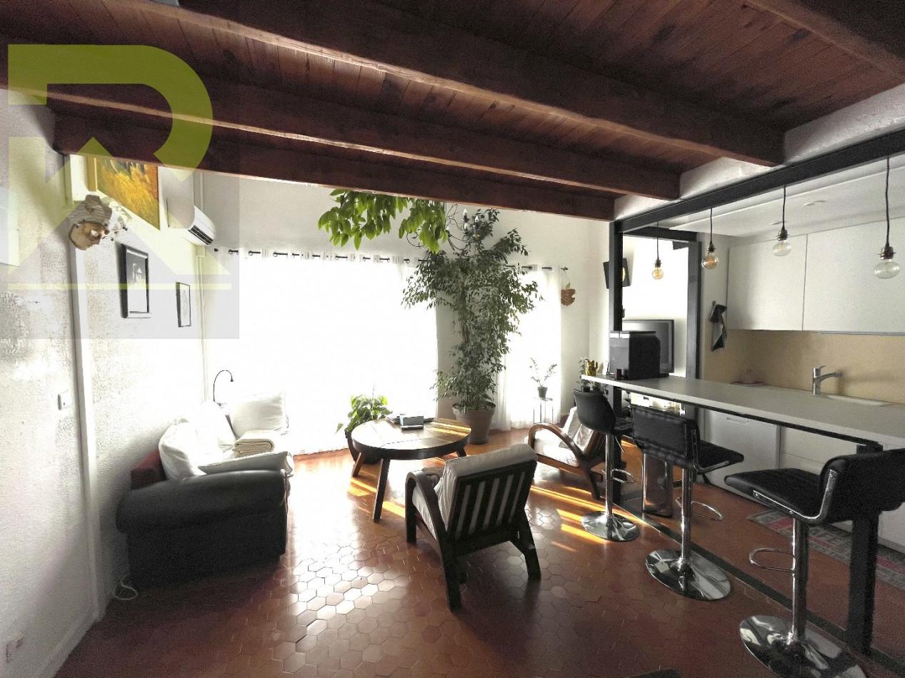 A vendre  Le Cap D'agde | Réf 345514209 - Robert immobilier