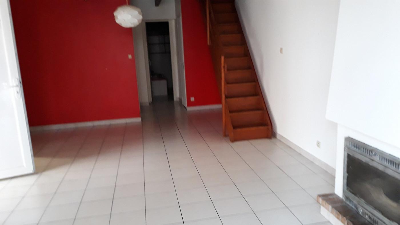 A louer Agde 345514211 Robert immobilier