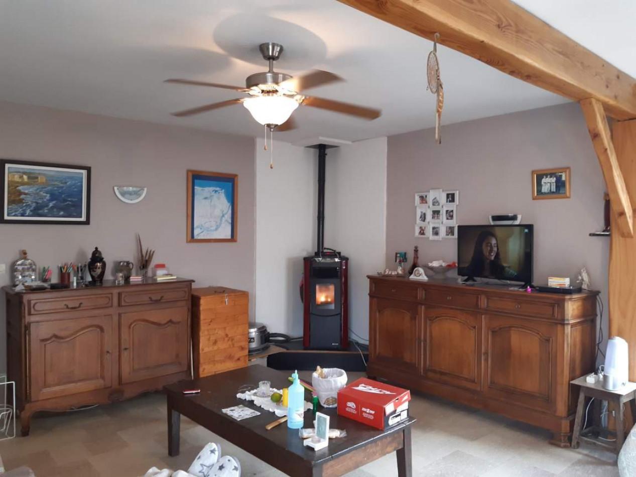A vendre Le Grau D'agde 345514222 Robert immobilier