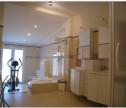 A vendre Le Grau D'agde 345514223 Robert immobilier