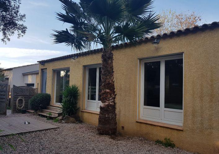 A vendre Agde 345514225 Robert immobilier