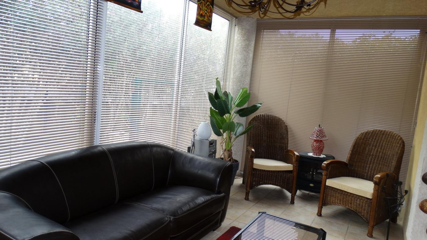 A vendre Meze 345514228 Robert immobilier