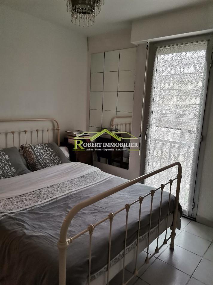 A vendre  Agde | Réf 345514229 - Robert immobilier