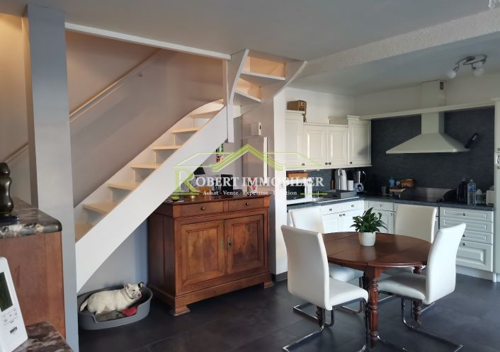 A vendre Agde 345514229 Robert immobilier