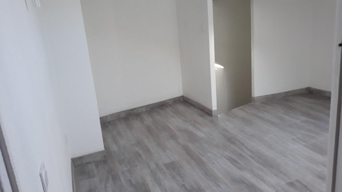 A vendre Marseillan 345514234 Robert immobilier