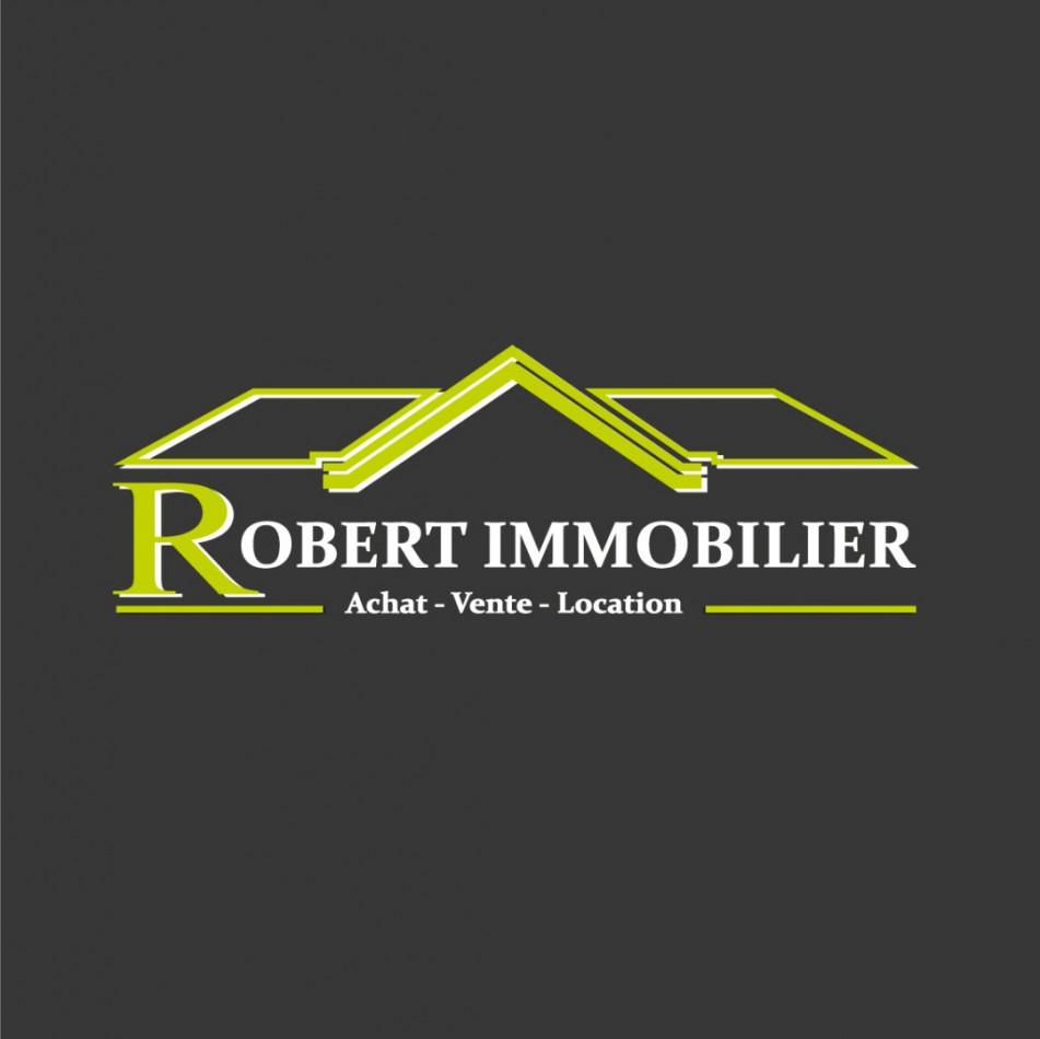 A vendre Marseillan 345514239 Robert immobilier