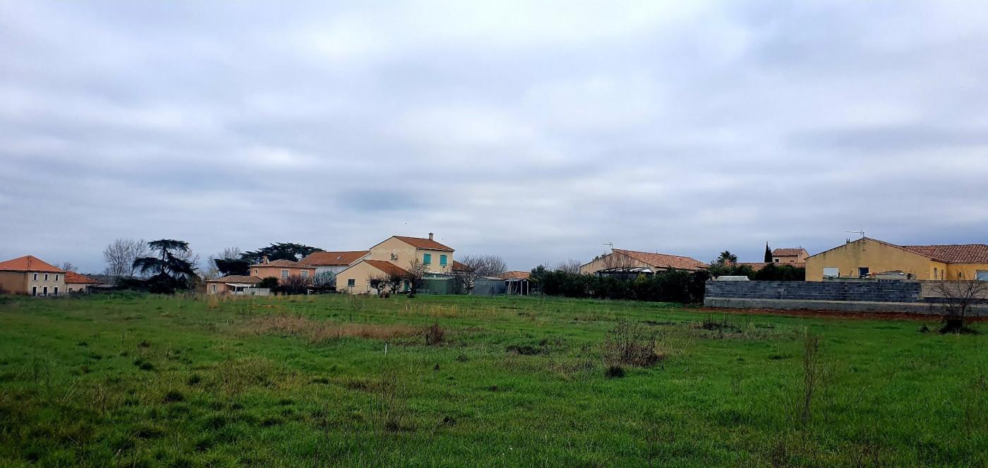 A vendre  Montblanc | Réf 345514240 - Robert immobilier