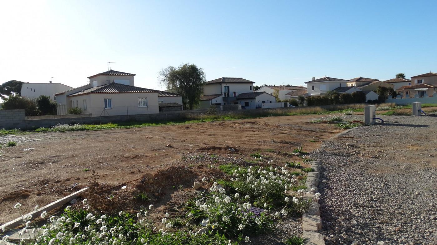 A vendre  Meze | Réf 345514241 - Robert immobilier