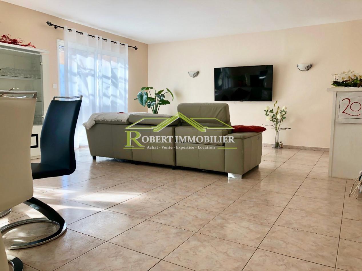 A vendre Vias 345514249 Robert immobilier