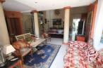A vendre Agde 34551424 Robert immobilier