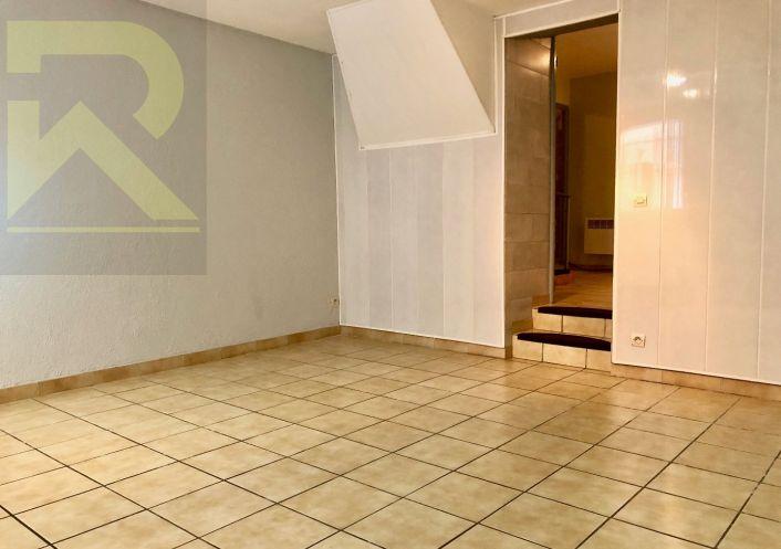 A vendre Maison Florensac | Réf 345514251 - Robert immobilier