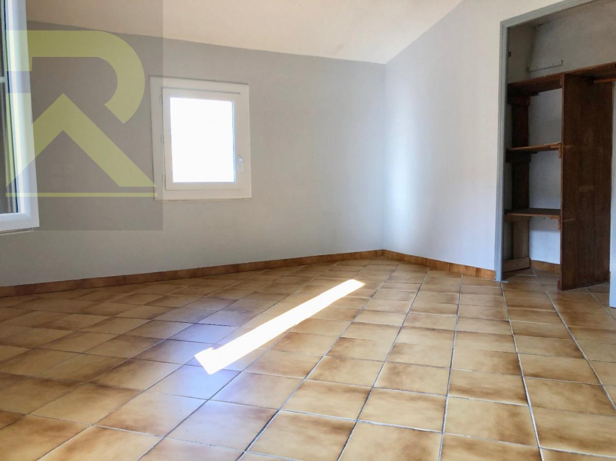 A vendre  Florensac | Réf 345514251 - Robert immobilier