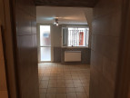 A vendre Florensac 345514251 Robert immobilier