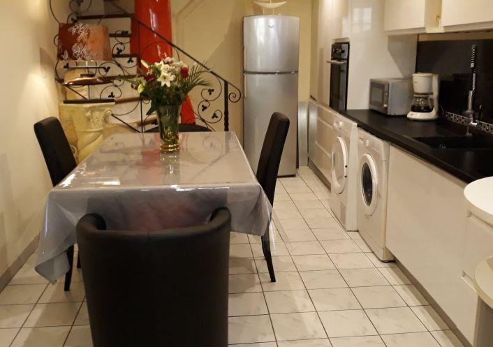 A vendre Florensac 345514253 Robert immobilier