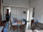 A vendre Le Cap D'agde 345514254 Robert immobilier