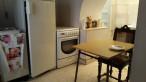 A vendre  Florensac | Réf 345514255 - Robert immobilier